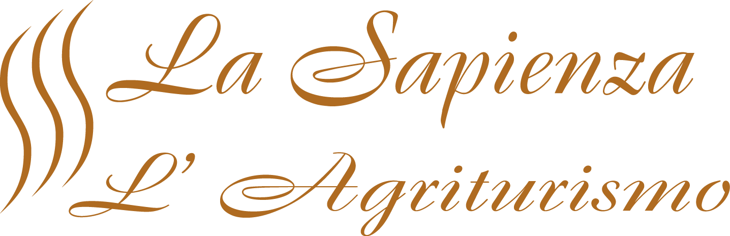 Agriturismo Ferrara La Sapienza