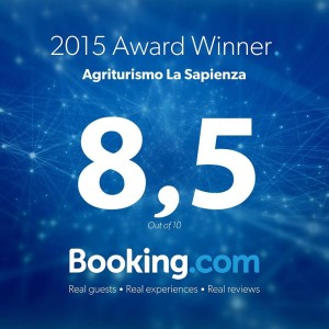 lasapienza-booking